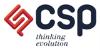 CSP thinking evolution