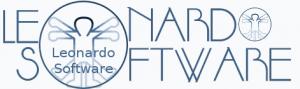 LeonardoSoftware