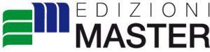 Logo_EdMaster_2007
